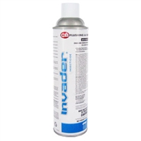 Baygon Invader HPX Spray - 14 Oz.