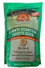 Lawn Starter Fertilizer - 3.5 Lbs