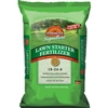 Pennington Lawn Starter Fertilizer - 40 Lbs
