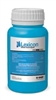Lexicon Intrinsic Brand Fungicide - 21 Oz.