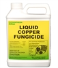 Liquid Copper Fungicide - 1 Qt.