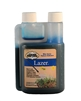 Liquid Harvest Lazer - 8 Oz.