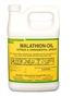 Malathion Oil Citrus & Ornamental Spray - 1 Gallon