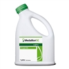 Medallion SC Fungicide - 1 Gallon