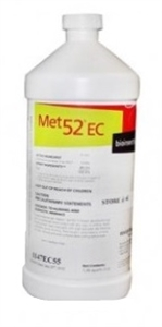 Met52 EC Biological Insecticide - 1 Liter