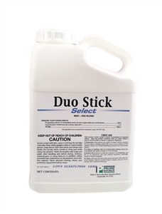 Duo Stick Select Methylated Seed Oil (MSO) - 1 Gallon