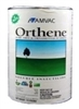 Orthene TTO 97 Insecticide - .773 Lb.