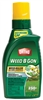 Ortho Weed-B-Gon Northern and Southern Lawn Weed Killer- 32 Fl. Oz.