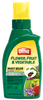 Ortho Flower, Fruit & Vegetable Insect Killer Concentrate - 1 Qt