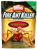 Ortho Fire Ant Killer Mound Treatment - 3 lbs.
