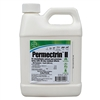 Permectrin II Premises Spray - 1 qt