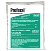 Preferal Microbial Insecticide - 1 Lb