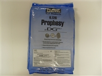 Andersons Prophesy DG Fungicide - 25 Lbs.