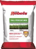 Rebels Tall Fescue Grass Seed - 40 Lbs.
