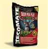 Tecomate Deer Pea Plus Seeds - 22 Lbs