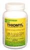 Thiomyl Ornamental Systemic Fungicide - 2 oz.