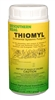 Thiomyl Ornamental Systemic Fungicide - 6 oz.
