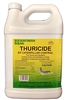 Thuricide BT Caterpillar Control - 1 Gallon