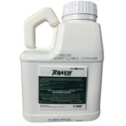 Tower Herbicide - 1 Half Gallon