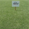 Triangle Bermuda Grass Seed - 1 Lb.