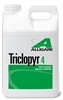 Triclopyr 4 Herbicide - 2.5 Gallon