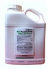 Triclopyr 4 Herbicide - 1 Gallon