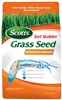 Scotts Turf Builder Grass Seed Bermudagrass - 5 Lbs.