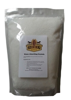 Water Retaining Polymer - 10 Lbs.