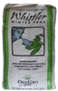 Whistler Winter Pea Seed - 50 Lbs.