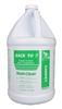 Back to 7 Carpet Neutralizer (4Gal./CS)