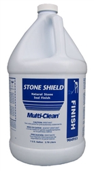 Stoneshield Seal Floor Finish (4Gal./CS)