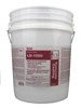 Constant Shield LD-1000 (5 Gal. Pail)