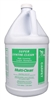 SUPER SYNTHE-CLEAN Carpet Shampoo (4 Gal./CS)