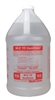 M-C 10 Sanitizer (4 Gal./CS)