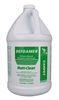 Multi-Clean Defoamer (4 Gal./CS)