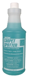 Multi-Clean Carpet Spotter (12 QTS./CS)