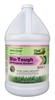 BIO-TOUGH (BIO 1) All Purpose Cleaner/Degreaser (4Gal./Case)