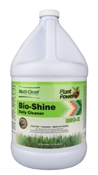 Bio-Shine Bio-2 (4Gal./Case)