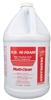 H.D. Hi-Foam� Foaming Degreaser (4 Gal./CS)