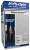 Prime Shine Ultra Floor Finish (5Gal./BIB)