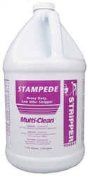 Stampede Floor Stripper (4Gal./CS)