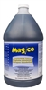 Magico Concentrated Deodorizing Cleaner (4 Gal./case)