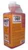 Multi-Task 007 Double-O-Seven Peroxide All Purpose Cleaner 4x2liter