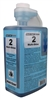 Multi-Task Multi-Sine Glass and Surface Cleaner 4x2liter