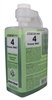 Multi-Clean 4 Foamy Mac Multi-Task 4x2liter