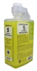 Century Maintenance by Multi-Clean Multi-Task 4x2liter