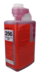 Century Q 256 Disinfectant Cleaner Multi-Task 4x2 Liter