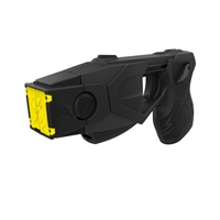 TASER X26P Professional Kit