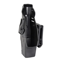 TASER X26P Blackhawk Holster (Left Hand)