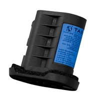 Taser X26C Battery Digital Power Magazine